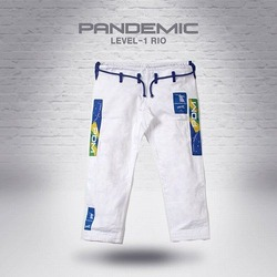 pandemic_level1_rio_white_2
