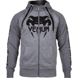 hoody_pro_team_2_summer_series_heather_grey_hd_02_1