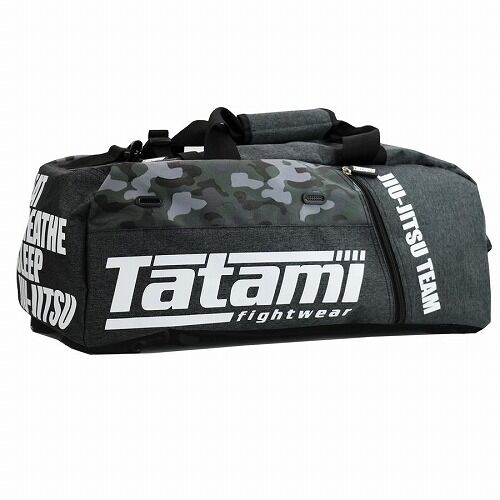 Grey Camo Gearbag2