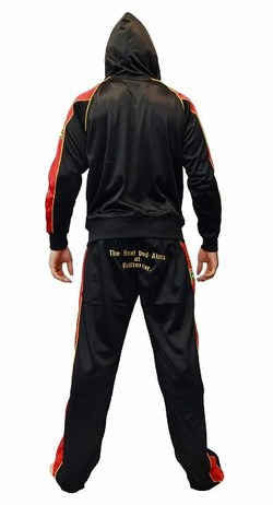 JerseyjacketBlackRed_4