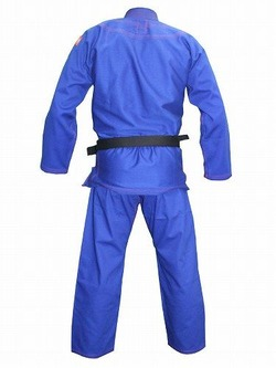 Break_Point_Jiu_Jitsu_Classic_Gi_Blue2