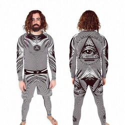All_Submitting_Eye_Rashguard3