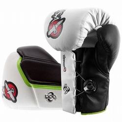 Mirai Series Striking Glove6