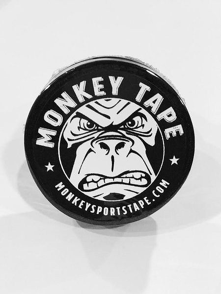 monkeytape3black