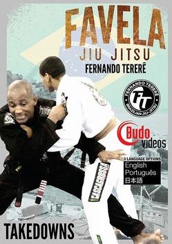 favela-jiu-jitsu-takedowns-dvd-cover-800_2048x2048
