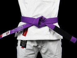 mushin_belt_purple_1