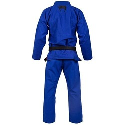 Power 20 BJJ Gi blue4
