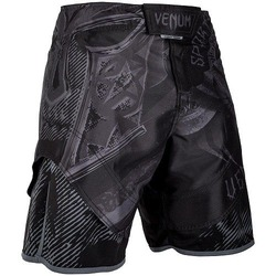 Gladiator 30 Fightshorts blackblack 1
