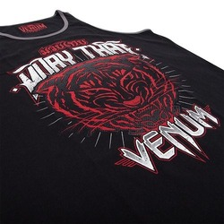 ts_tank_top_tiger_king_black_hd_07