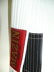 20081019 003