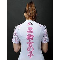 Rash Sakura Wt2