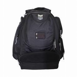 Pro Gear Bag 1