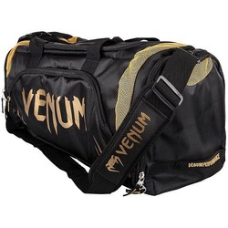 Trainer Lite Sport Bag blackgold 1