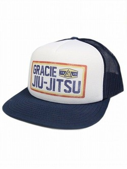 Trucker Hat1