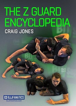 DVD_WRAP_CRAIG_Z_GUARD_1