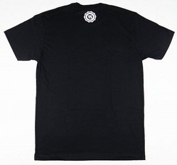 tshirts black jiujitsu want vs need2