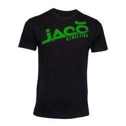 jaco_crew_overspray_blk_grn_front