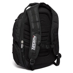 Rogue Back Pack3