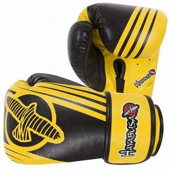 Ikusa Recast 12oz Gloves a