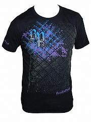 T Shirts Grid BK1