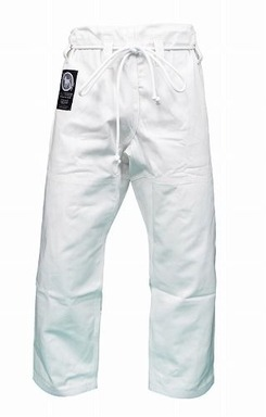 pants_cotton_wide_white1