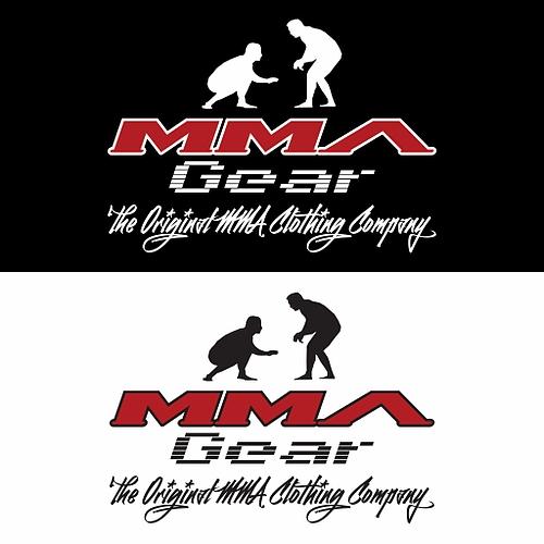 MMA-Gear-Logo-Style-4