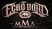 ECKO UNLTD MMAライン