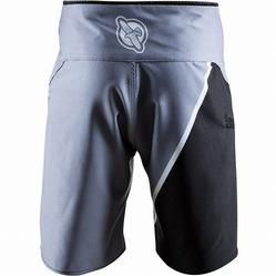 Stacked_Performance_Shorts_black_gray3