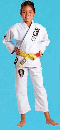 sk_scout_childrens_gi_2_jackets_white3