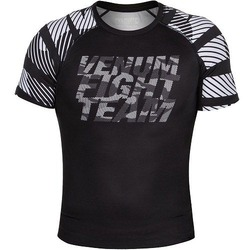 Rashguard Speed Camo Urban 1