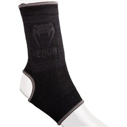 Kontact Ankle Support Guard blackblack 1