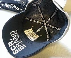 scramble-SCR-cap-3