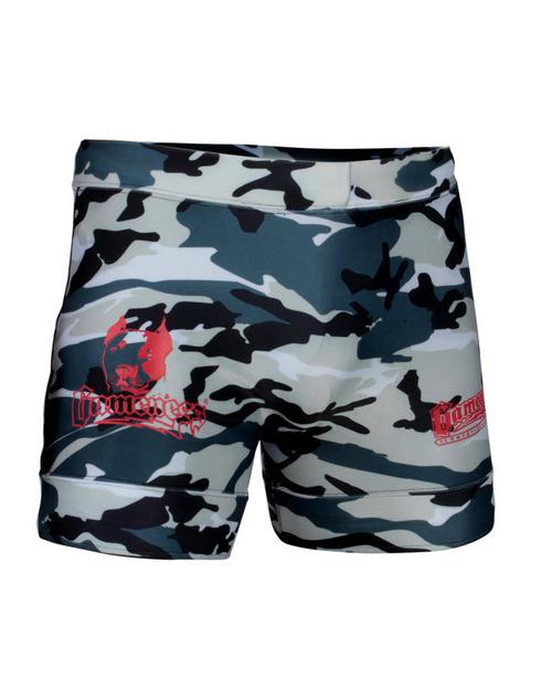 ValeTudo_Shorts_Camo1