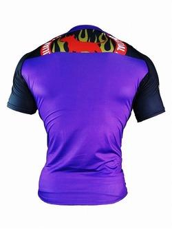renger_ss_purple3
