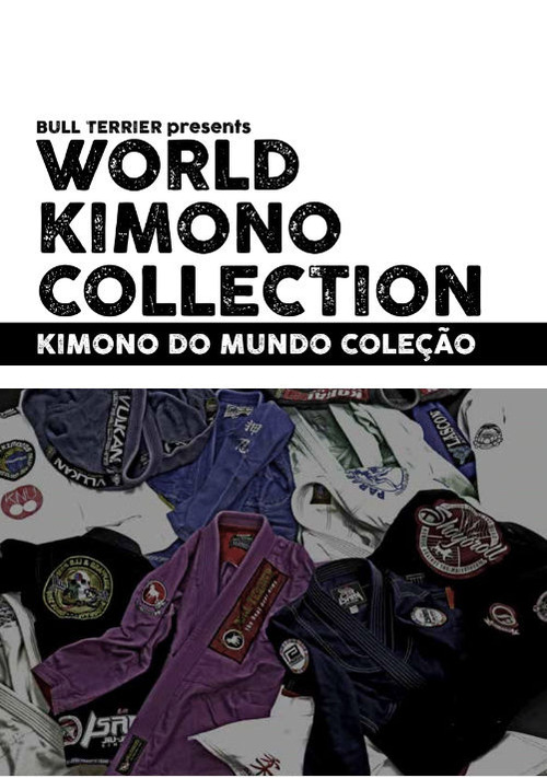 worldkimonocollection