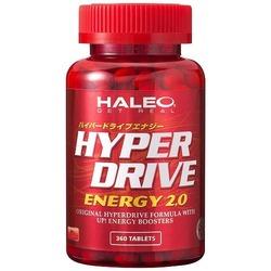 haleo_hyperdriveenergy