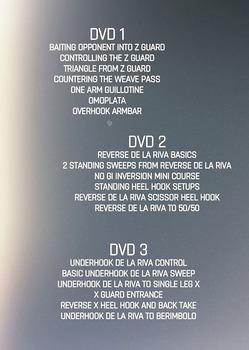 DVD_WRAP_CRAIG_Z_GUARD_2