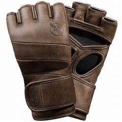 T3 Kanpeki 4oz MMA Gloves 1