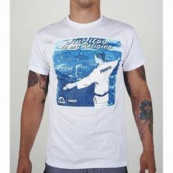 eng_pl_MANTO-t-shirt-JIU-JITSU-white-397_1