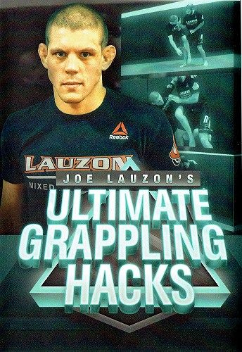 ultimategrapplinghacks1