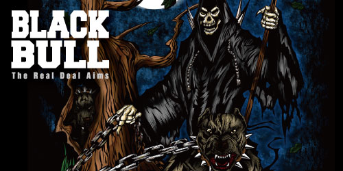 blackbull2016