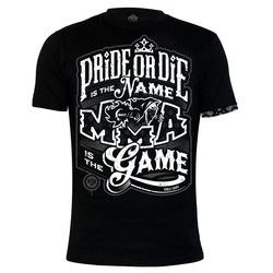 t-shirt-prideordie-identity1