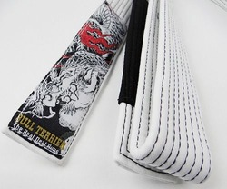 mushinbelt_white_2