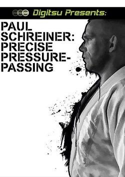 schreiner_passing