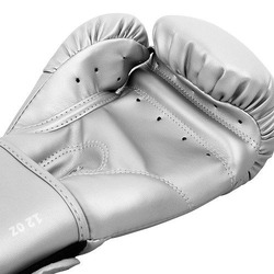 Contender Boxing Gloves silversilver 3
