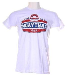 Tshirt-MTLumpinee56 1