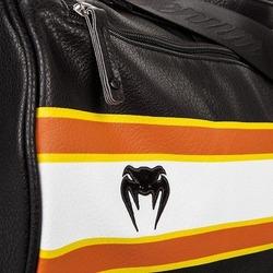 Cutback Sport Bag 3