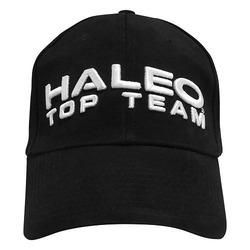 TOP TEAM FIGHT CAP 1