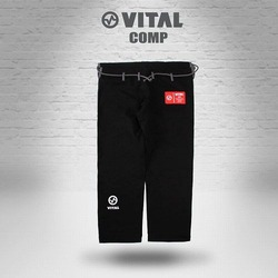 vital_batch_004_comp_black_2
