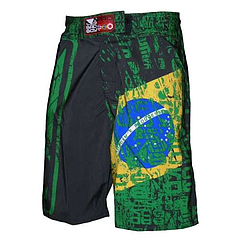 fightshorts-brazilblack1